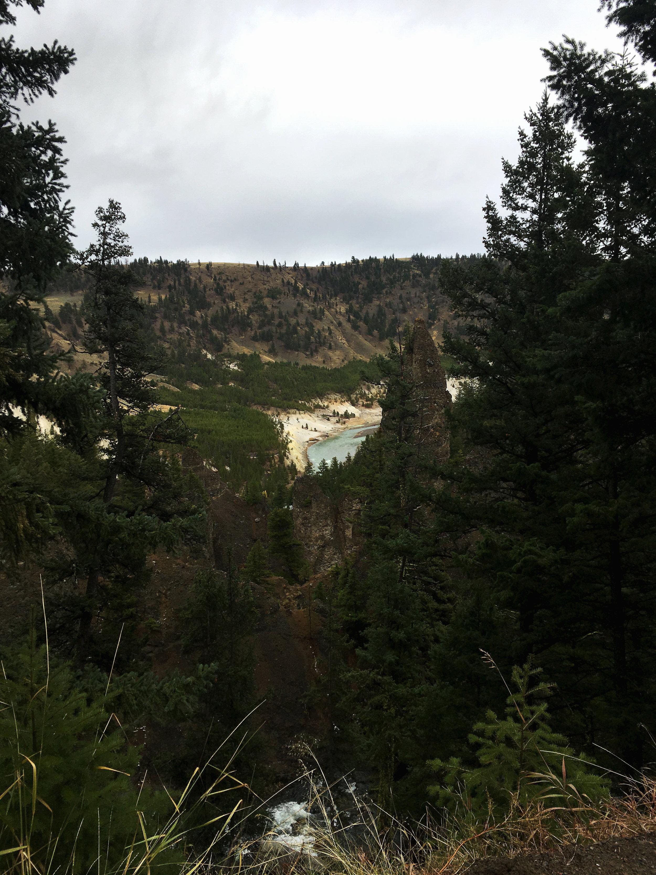 Yellowstone B 002.jpg