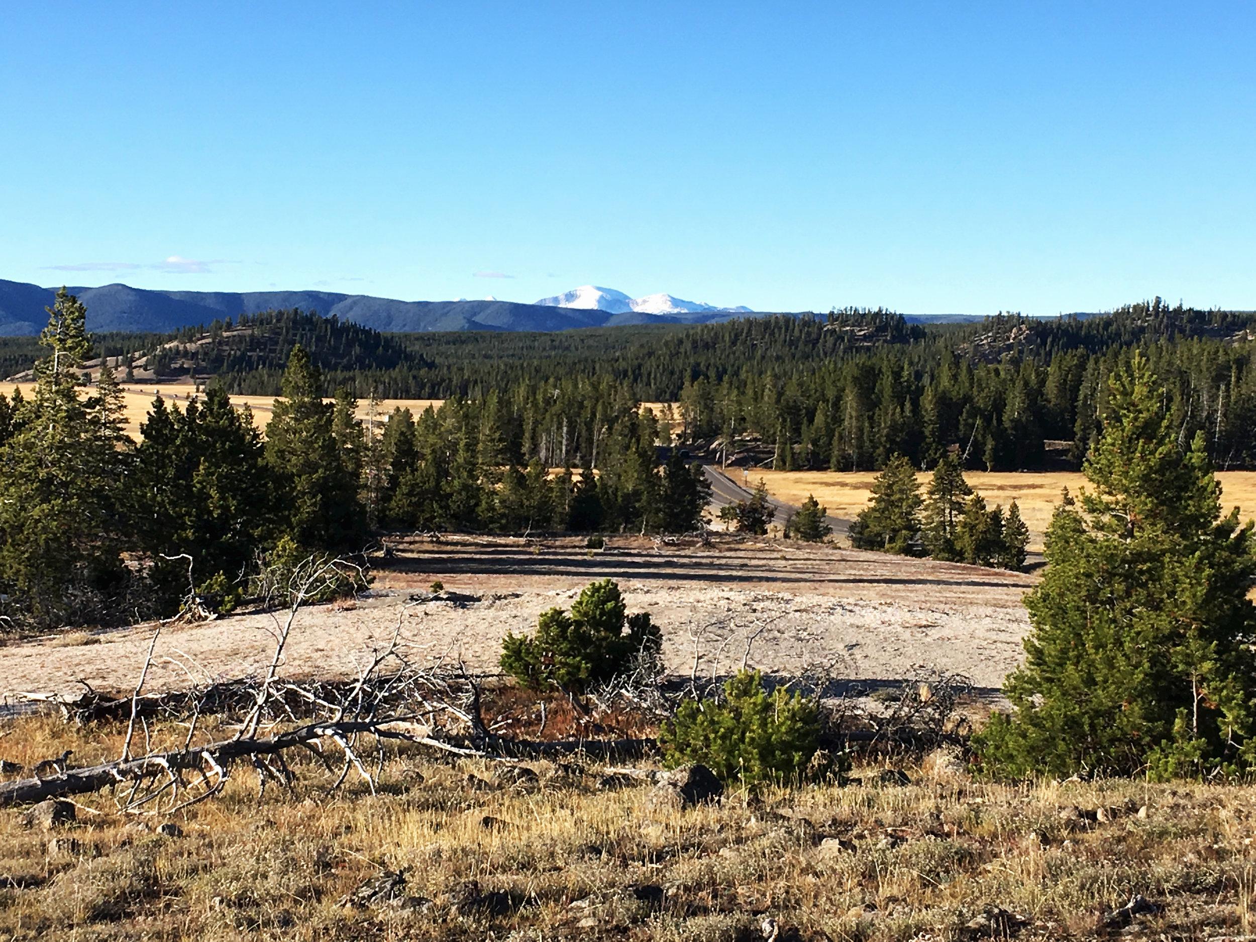 Yellowstone B 010.jpg