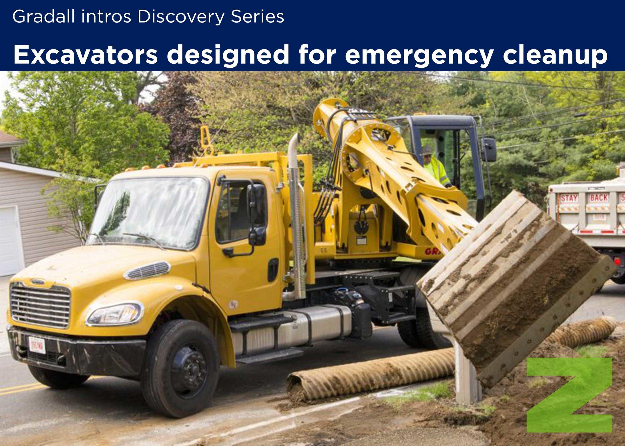 2.20.18-excavators.jpg