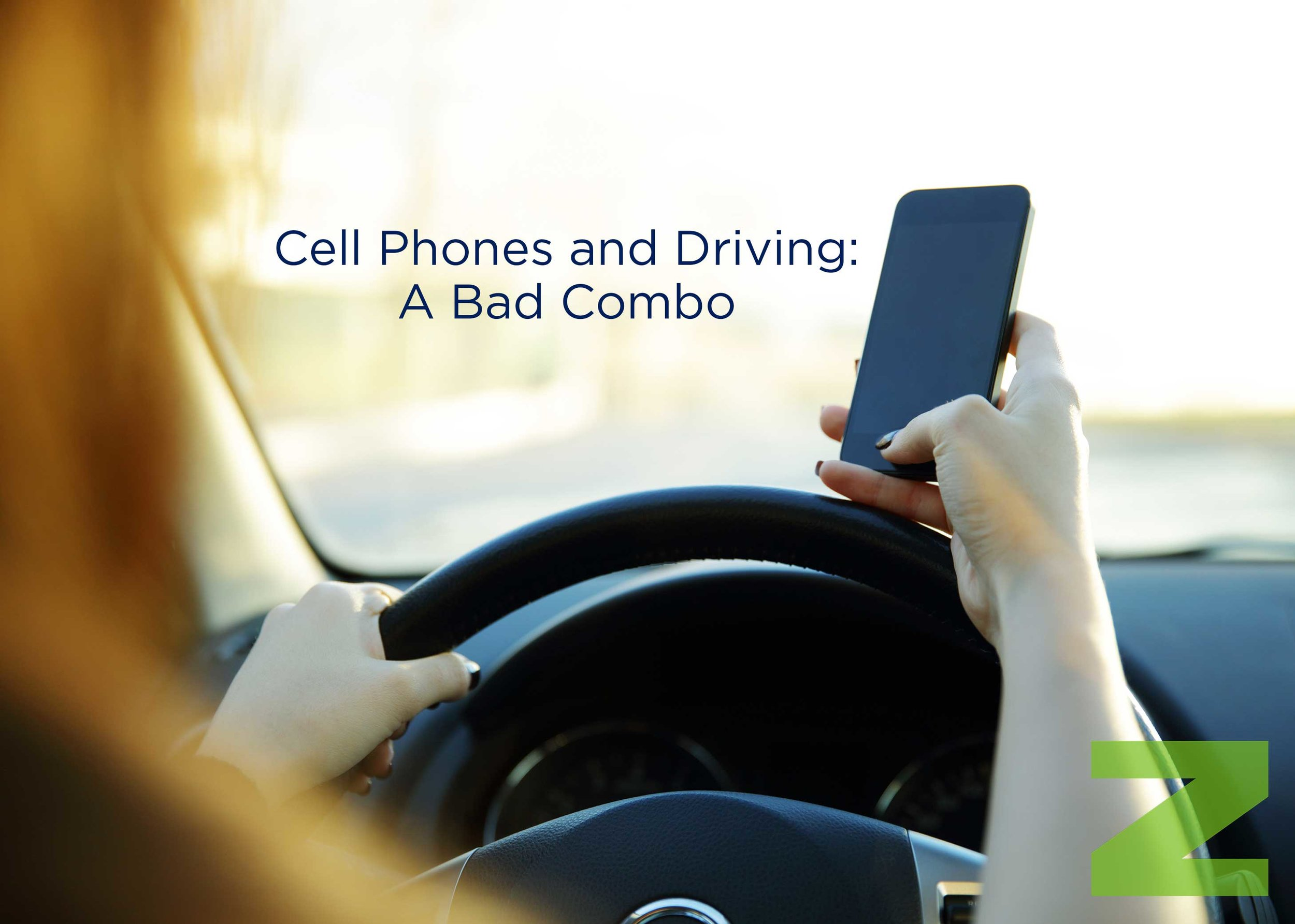 2.23.18-cell-phone-driving.jpg