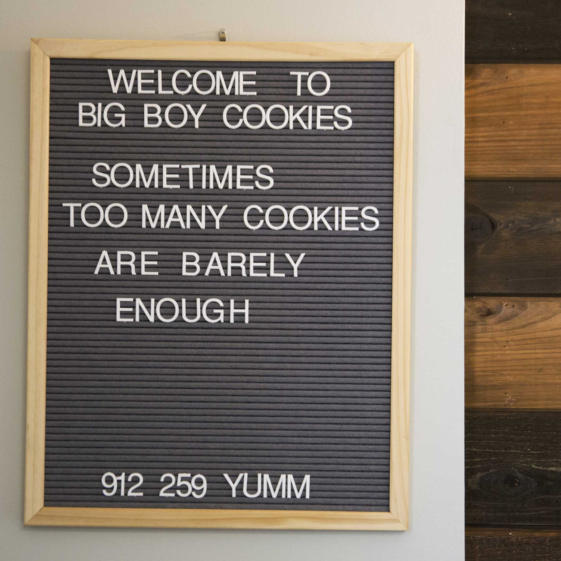 3-8-sign-too-many-cookies-barely-enuf.jpg