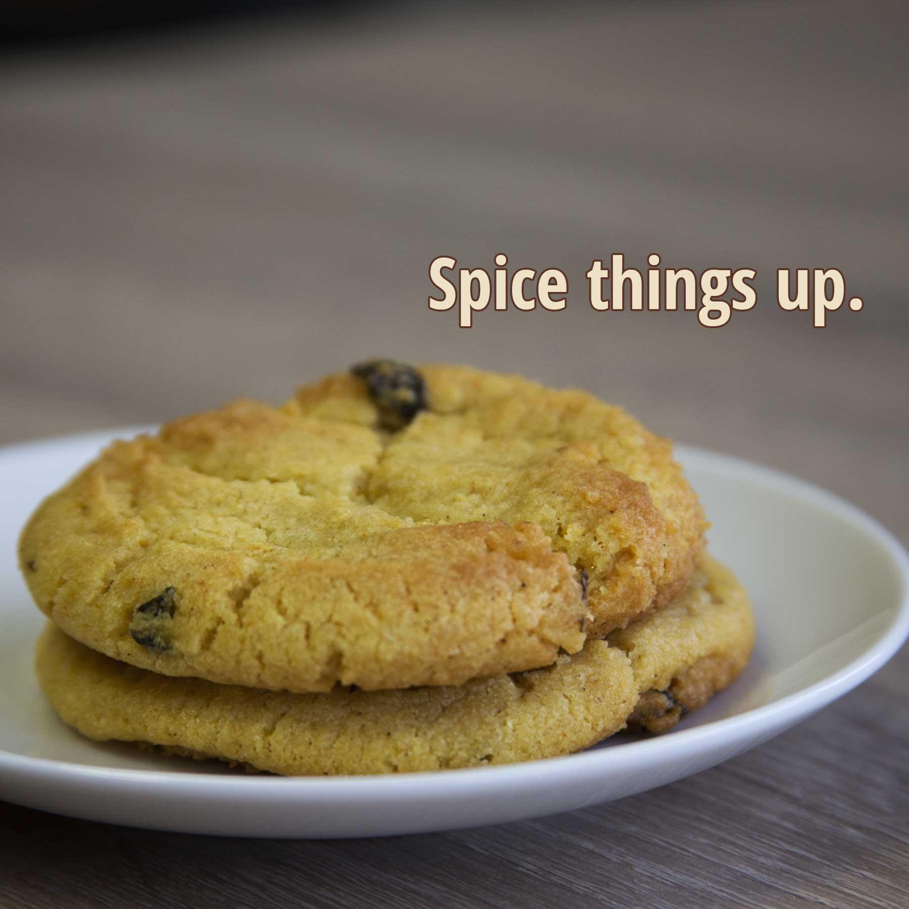 3-9-spice-things-up.jpg