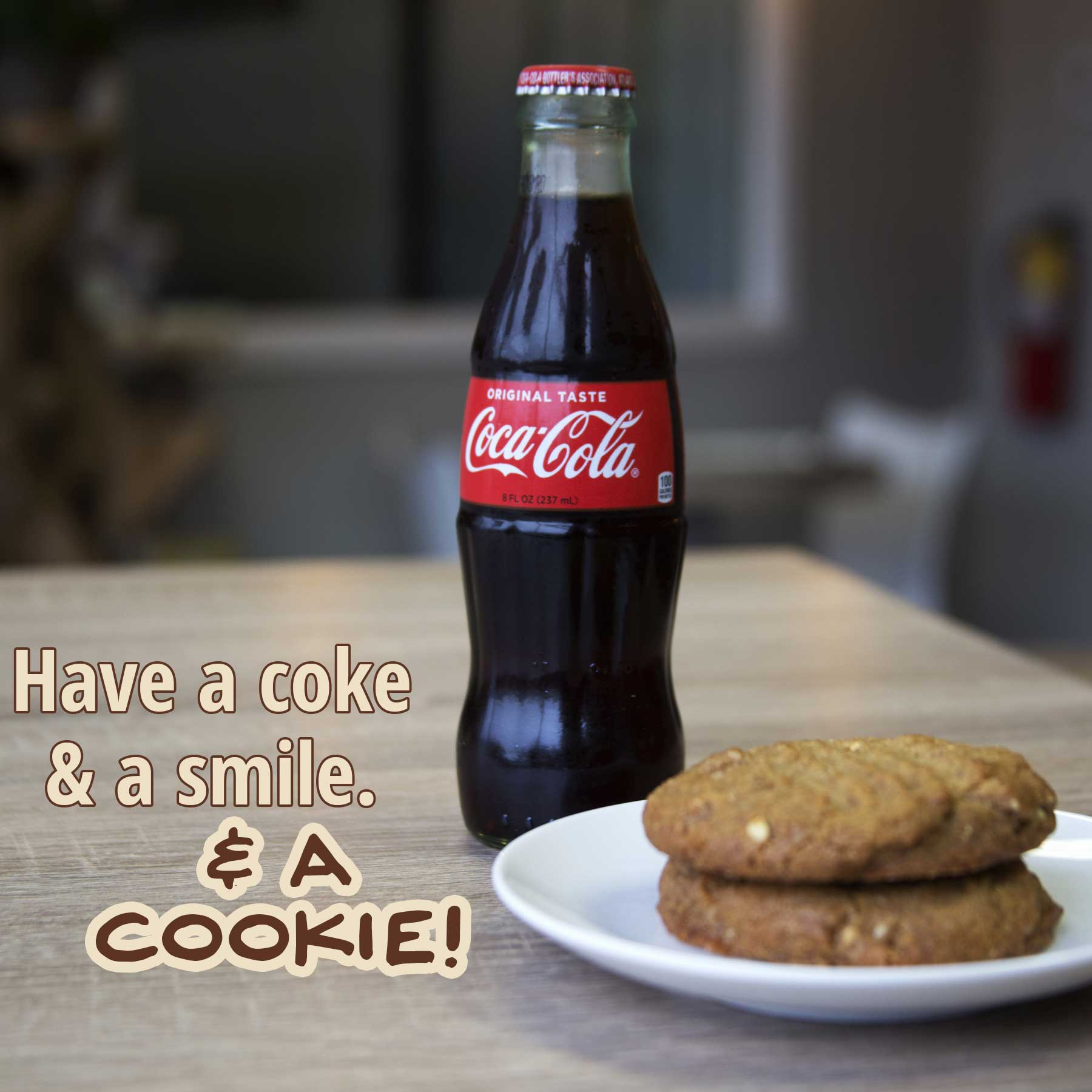 3-10-coke-smile-and-a-cookie.jpg