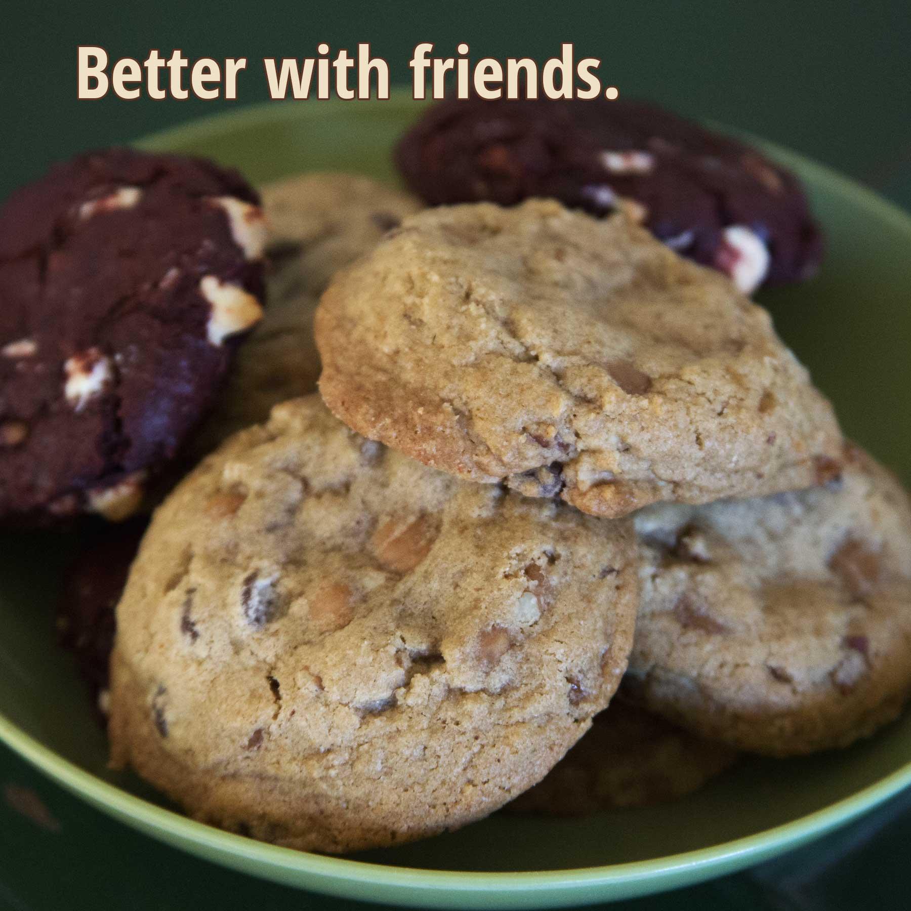 3-13-better-with-friends.jpg