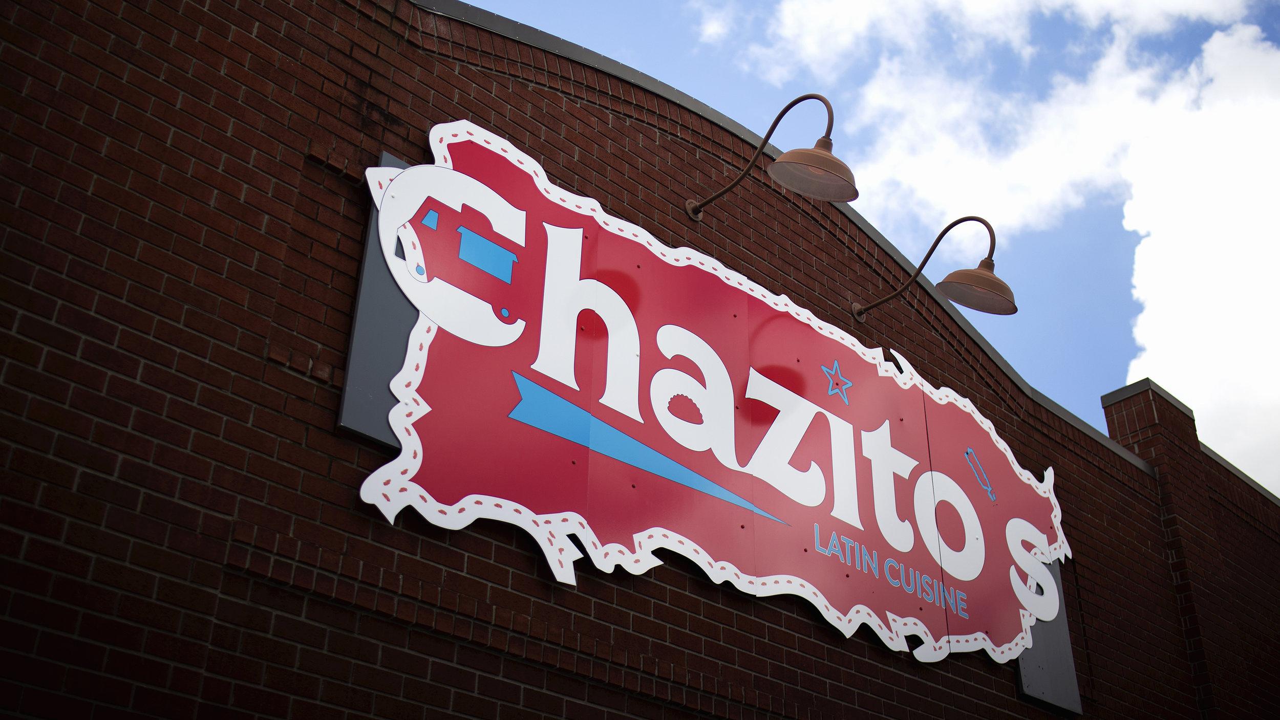 1 Chazitos Boro Grand Opening 066.jpg