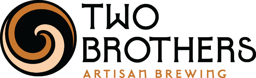 two_bros.png