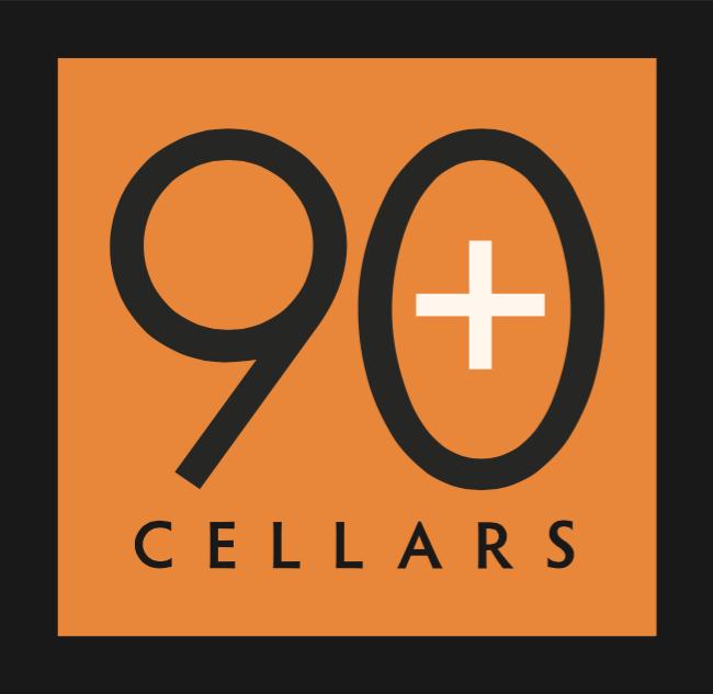 90 Plus Wine Cellars