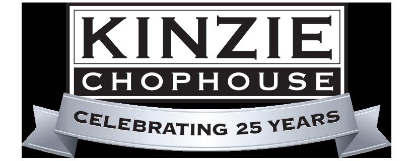 Kinzie Chophouse