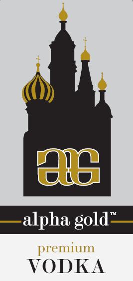 Capture-Alpha Gold Logo-2.PNG