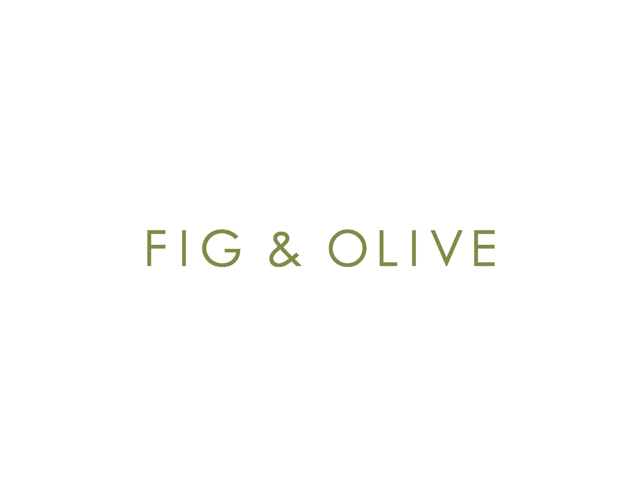 Fig & Olive.png