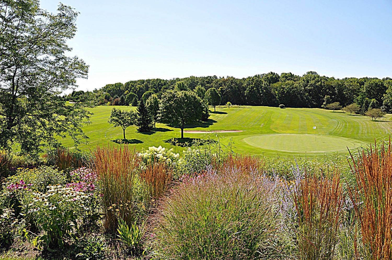 Private Lakewood Estates Golf Club