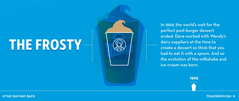 Frosty-slides-07.jpg