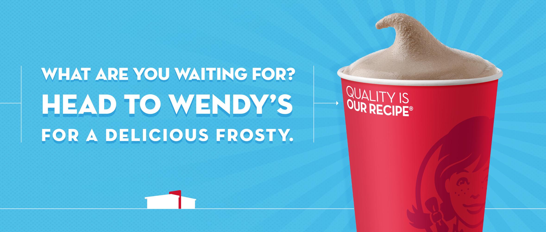 Frosty-slides-13.jpg