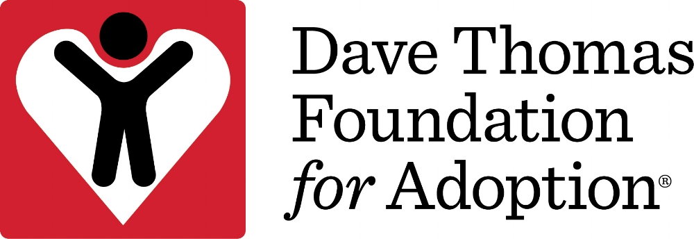 DTFA Logo_no_tag_rgb.jpg