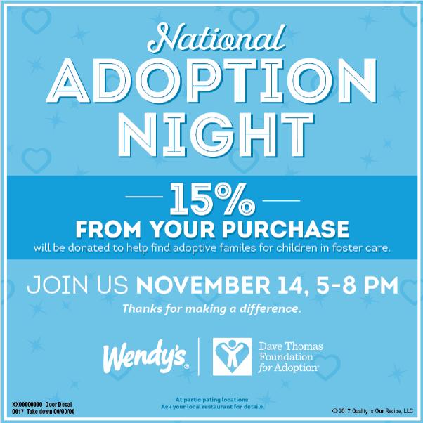 National Adoption Night_2017.png