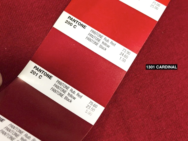 Don-C-Wendy's-Collaboration-Pantone.jpg