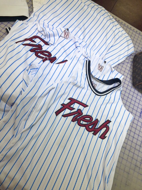 Don-C-Wendy's-Collaboration-Jerseys.jpg