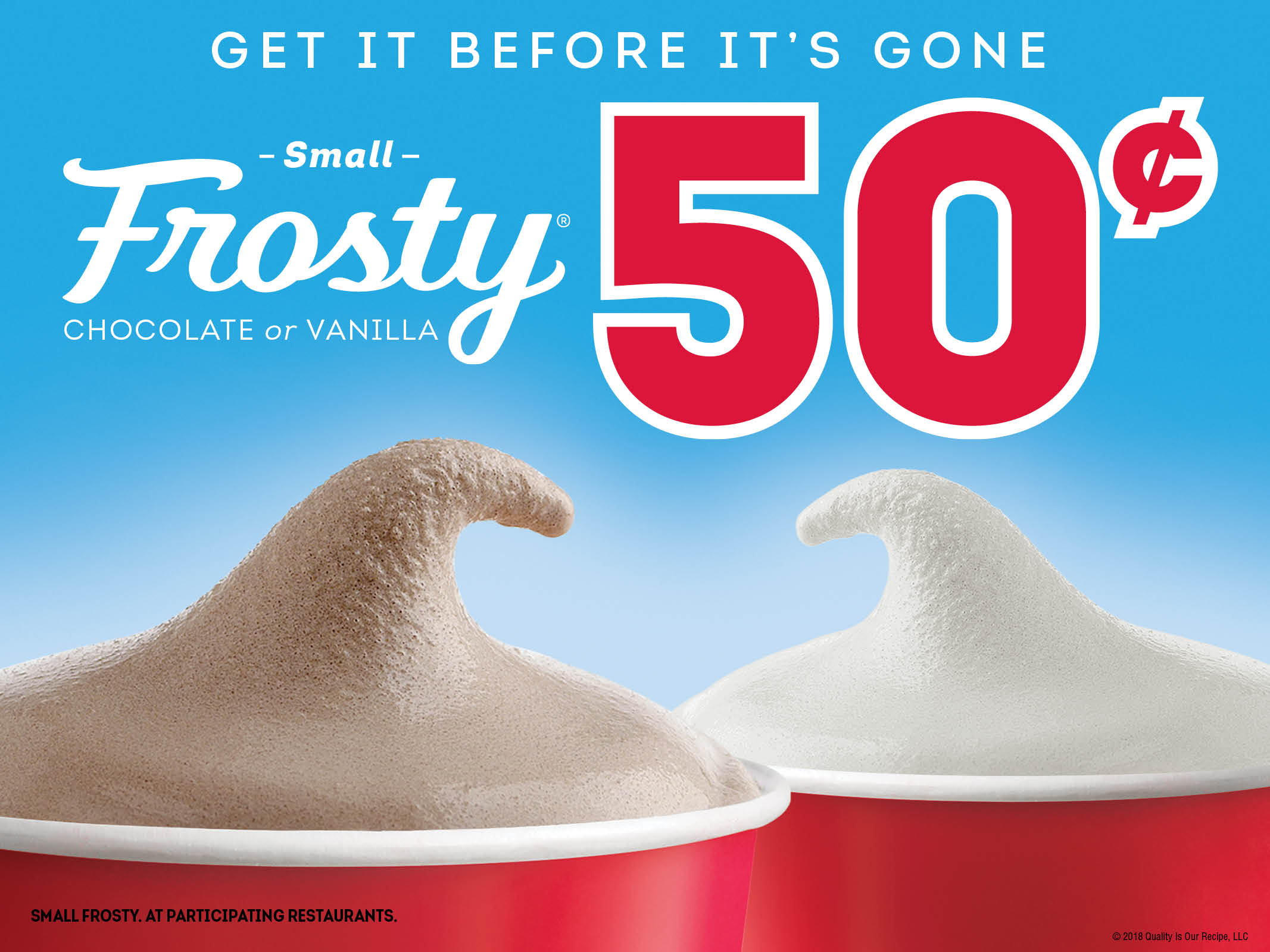 Wendy's-50-Cent-Frosty.JPG
