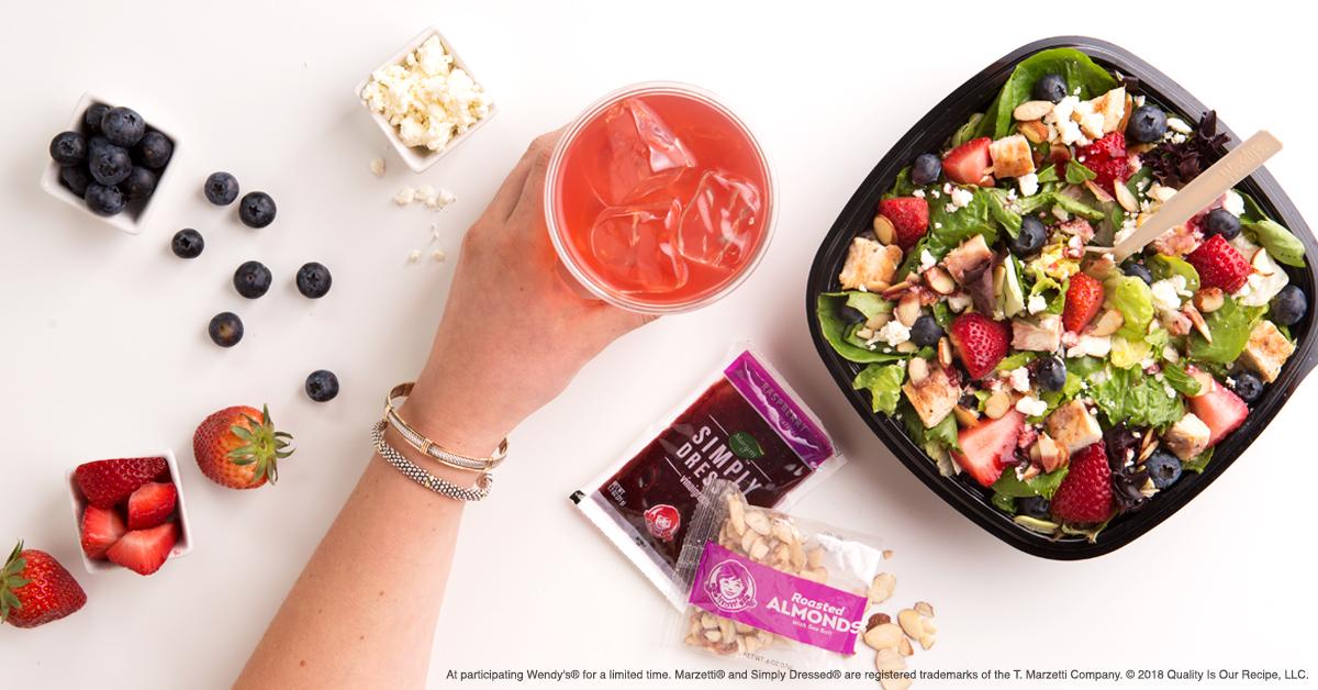 Wendy's-Salad-Ingredientss.jpg