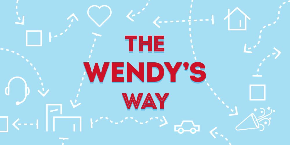 The-Wendys-Way.jpg