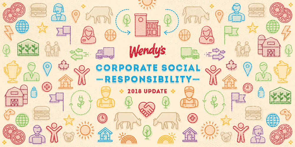 Wendy's-True-Values.jpg