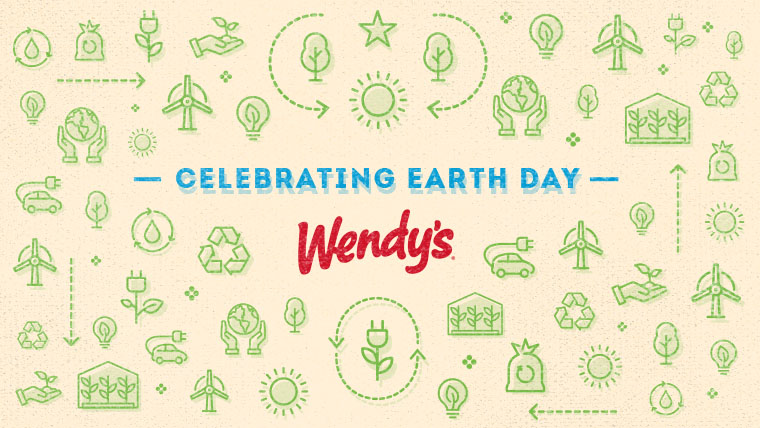 Wendys_Sustainability.jpg