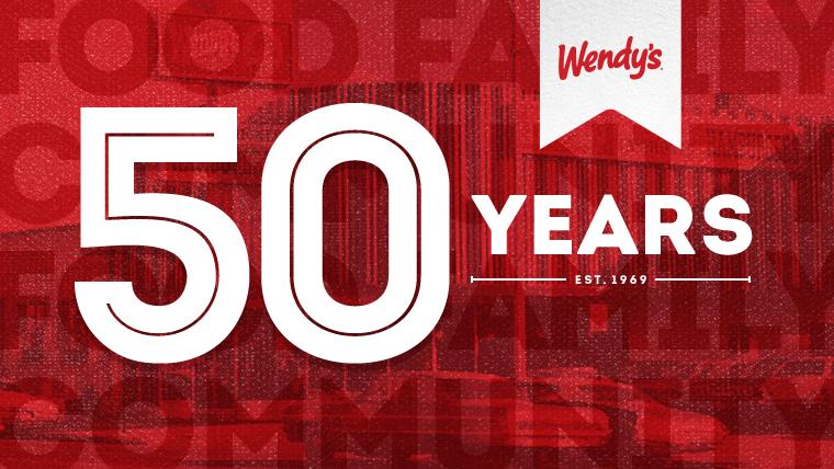 Wendy's-50-Years.jpg