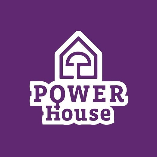 "#tbt to my POWER House (People Organizing for Women's Empowerment & Rights) logo. It was a submission in a design contest they put on for a new logo and I was excited to participate. - The building ""houses the offices of Montgomery Area Reproductive Justice Coalition and serves the patients of Reproductive Health Services ... POWER House assists the local community by hosting special events, educational classes, and serves as a safe space for all human rights organizations, which include LGBT and other marginalized groups."" - Consider donating or volunteering. . . . #logo #logodesign #logodesigner #identity #freelance #design #dribbble #designer #instadesign #graphicdesign #graphicdesigner #powerhouse #house #umbrella #womenempowerment #womensrights #reproductiverights #lgbtq #pride"