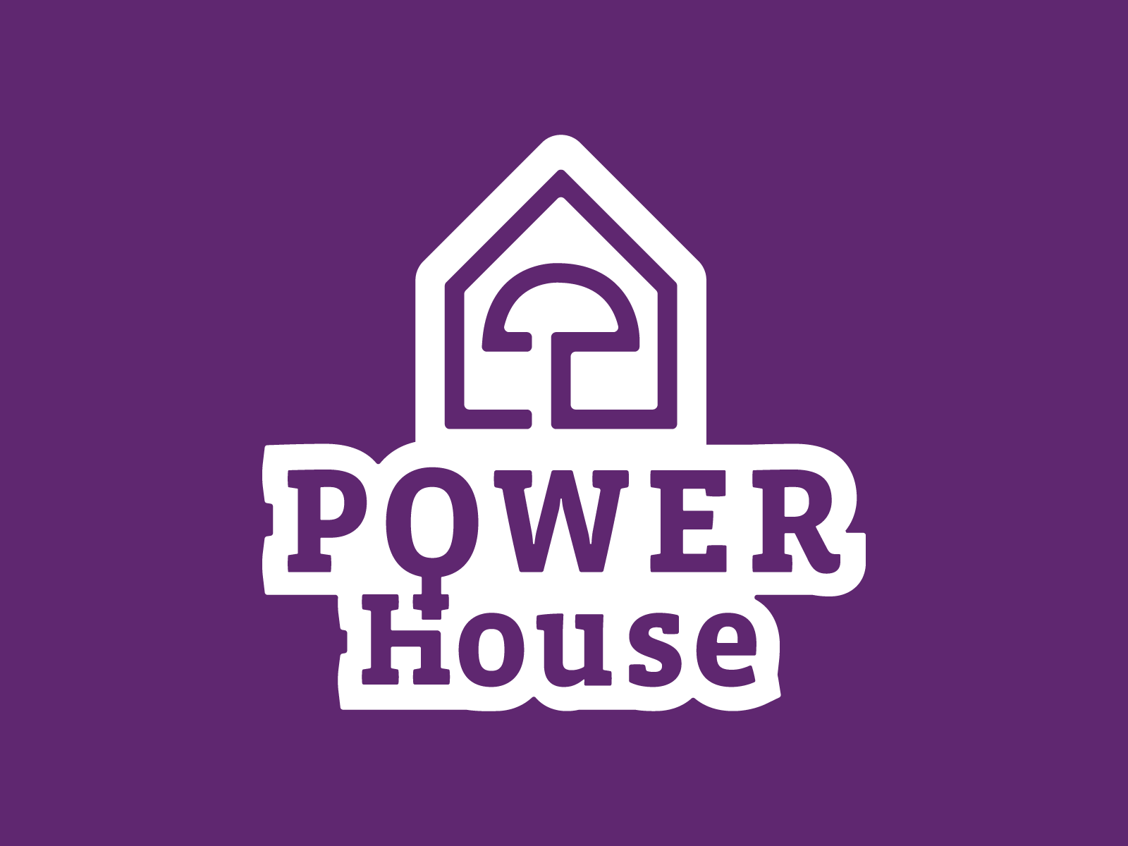 POWER-House-Logo-1600px.png