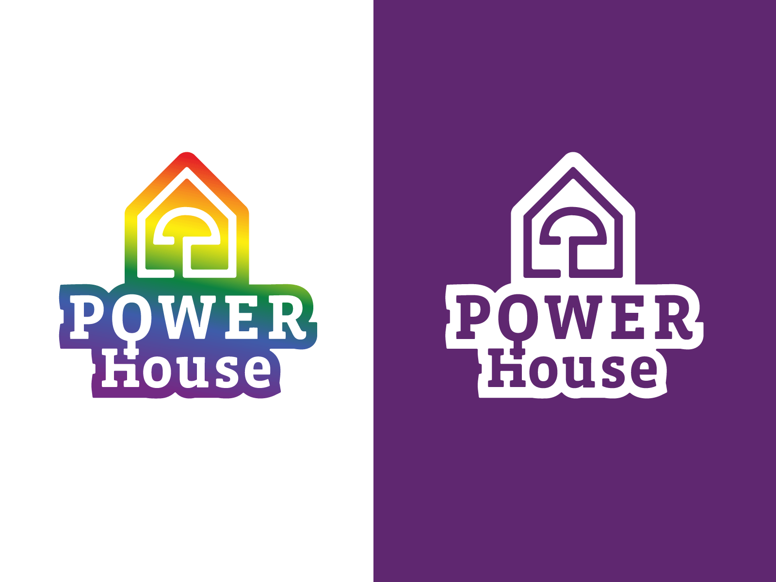 POWER-House-Double-Logo-1600px.png