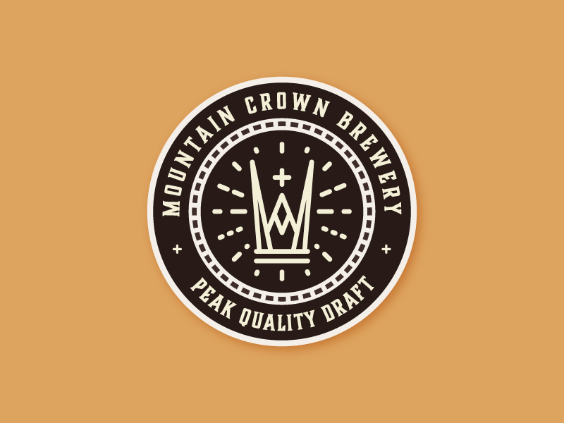 Mountain-Crown-Brewery-Coaster-Concept-Dribbble.png