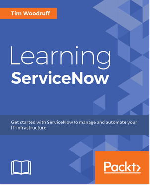learning servicenow sn guys book packt pub