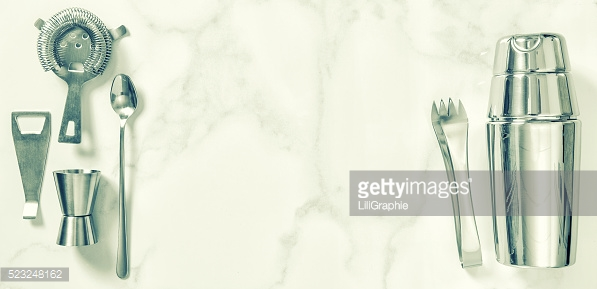 Photo by LiliGraphie/iStock / Getty Images