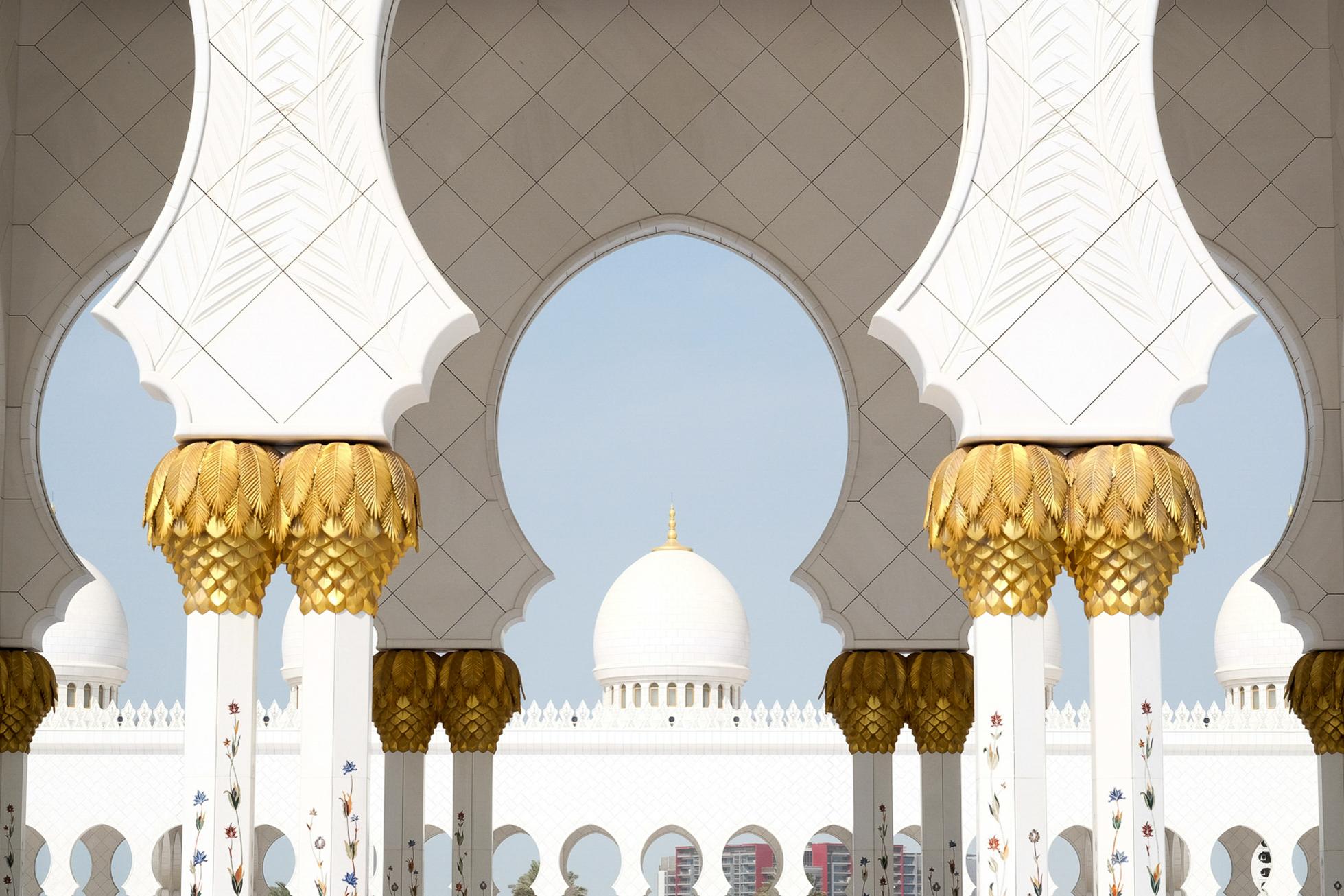 Dubai Abu Dhabi-5551.jpg