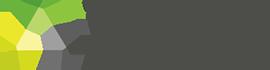 Melbourne Sustainability Fund Logo