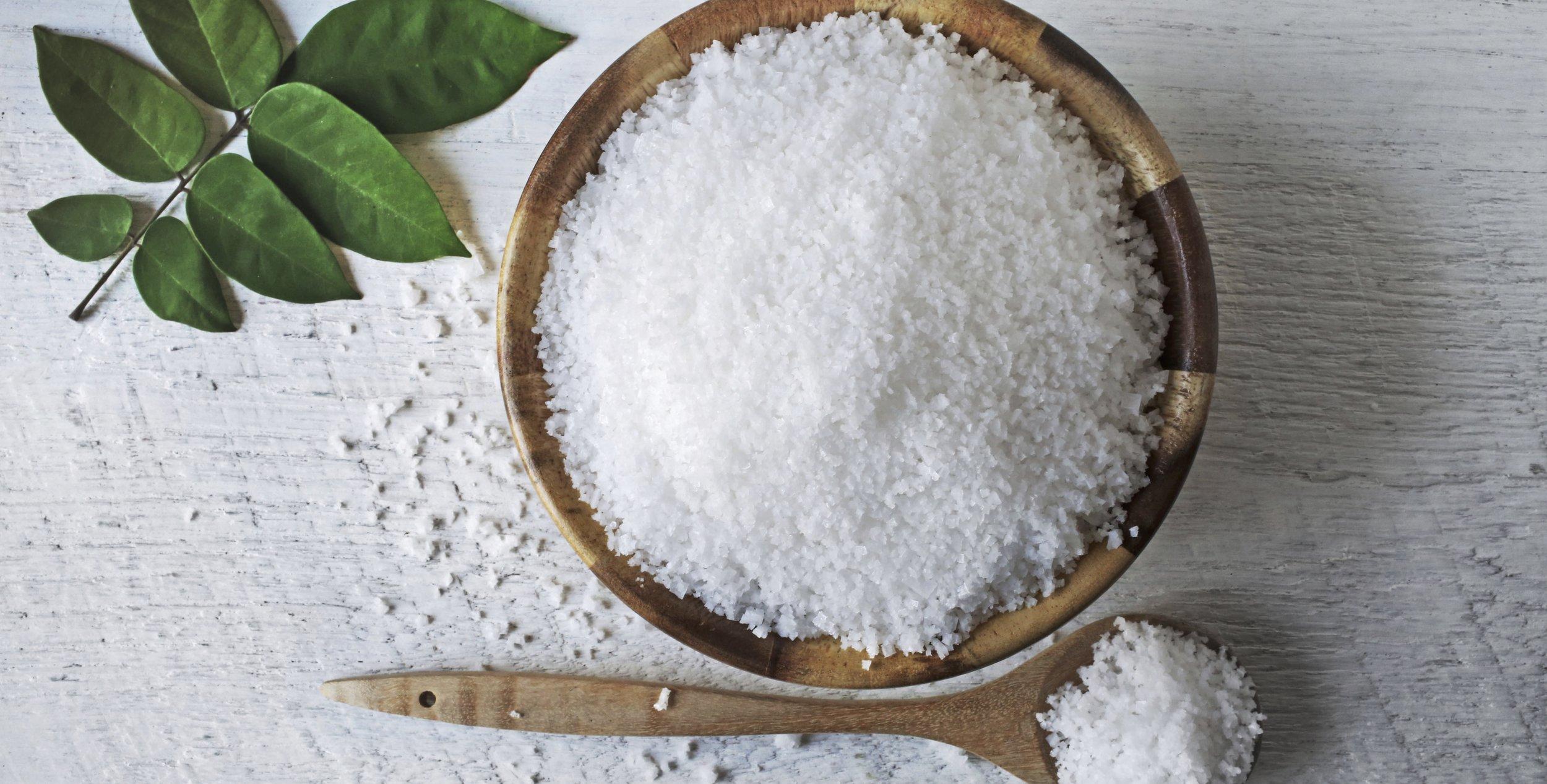 Epsom-Salts.jpg