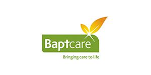 Baptcare.png