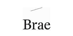 Brae.png