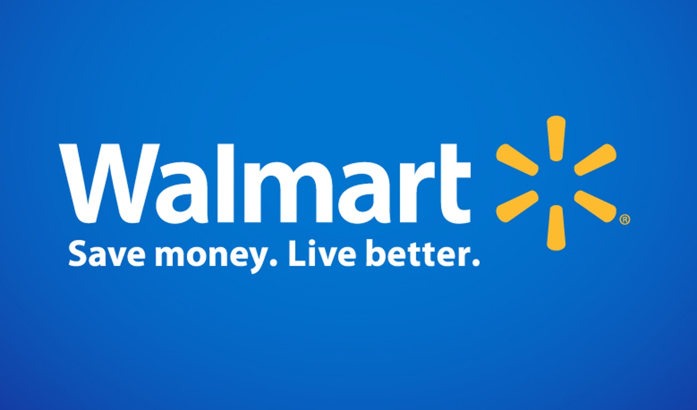 Case Study: Walmart - The world's largest retailer has become a signatory to the Chemical Footprint Project and launched its public commitment to sustainable chemistry in 2013. It pledged to base this on three pillars: transparency of ingredients, advancing safer formulations and a safer choice in private brands.