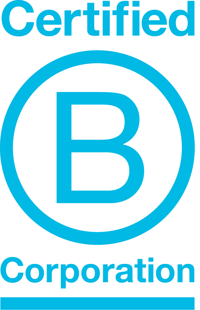 bcorp_logo_blue.png