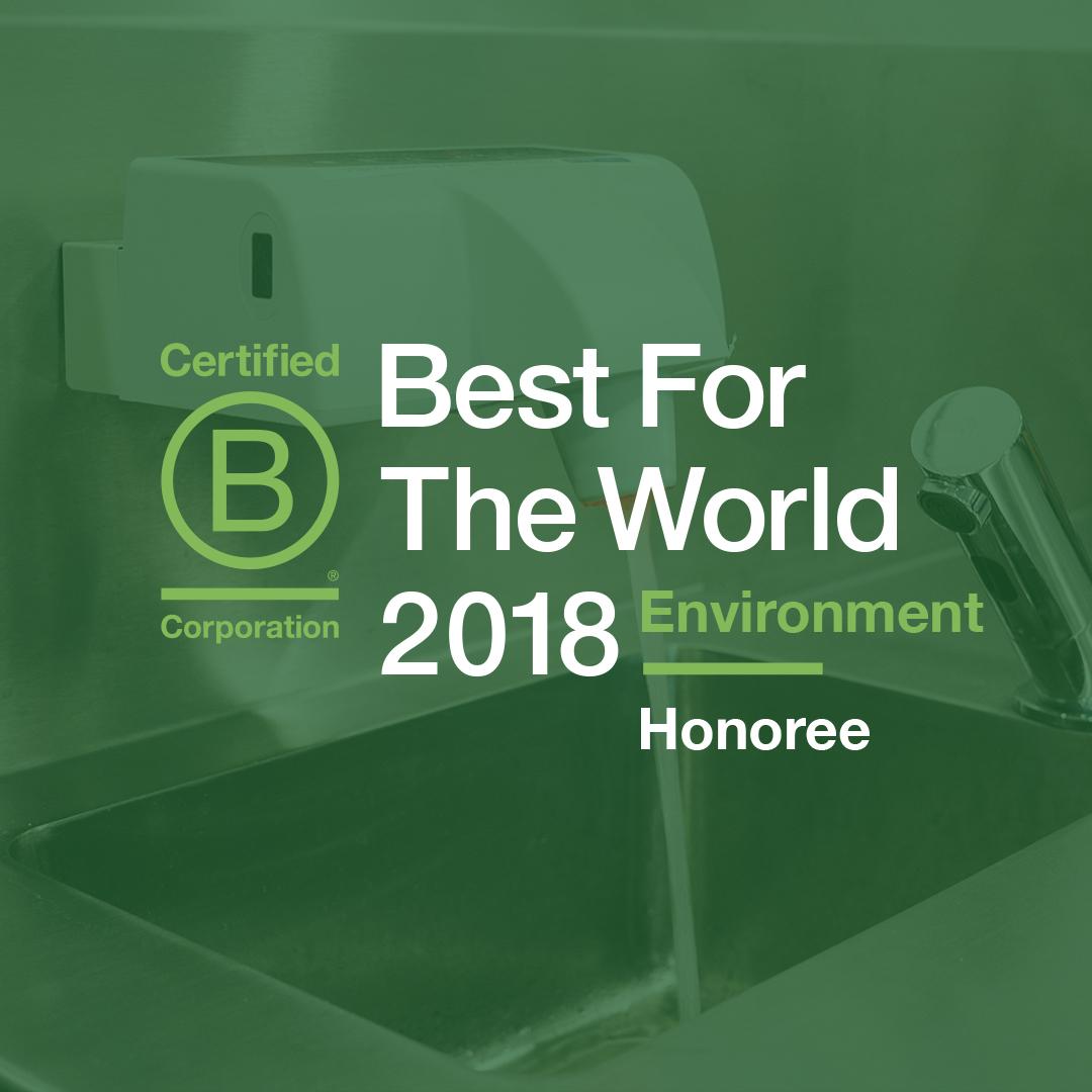 BFTW2018-Environment-Insta_Post.JPG