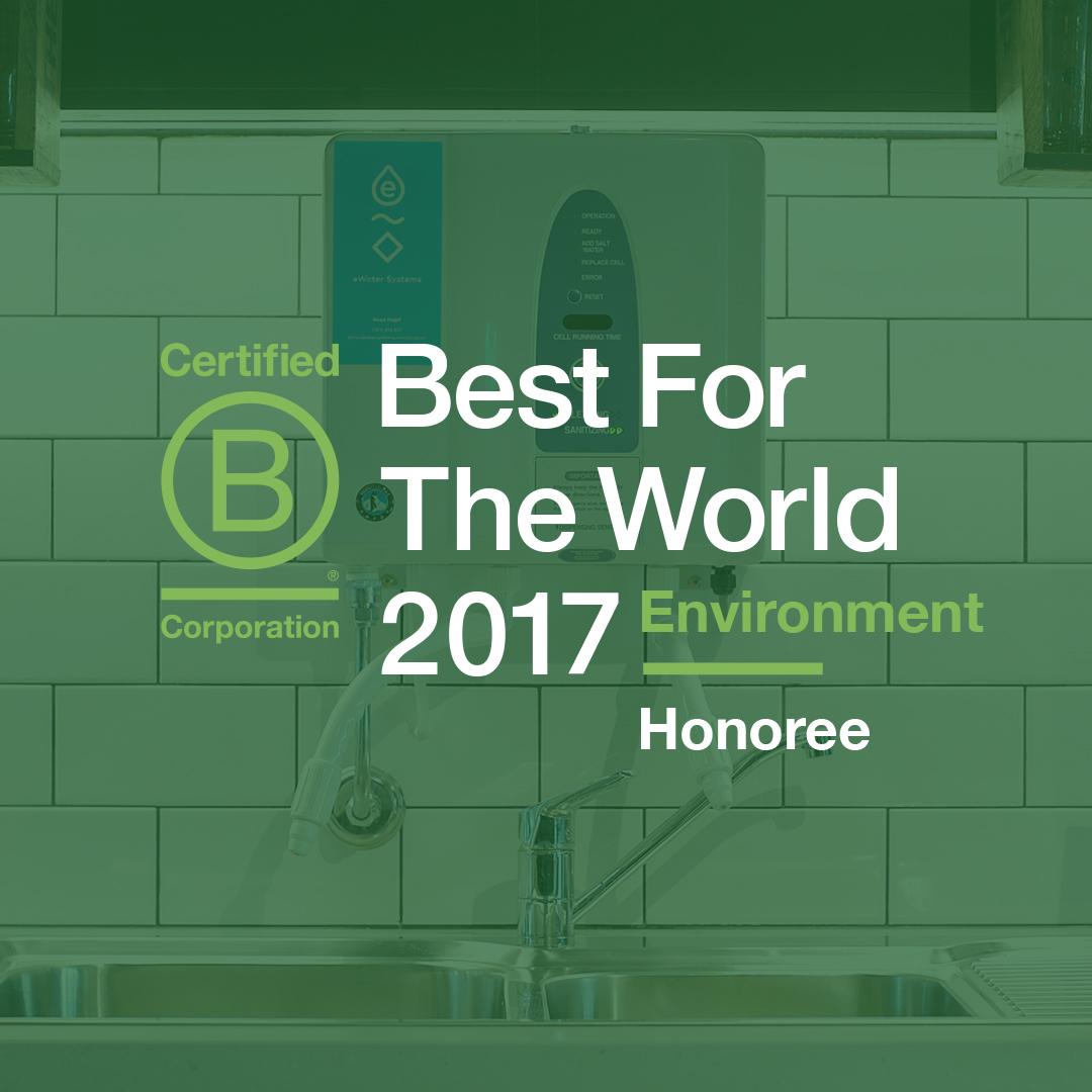 BFTW2017-Environment-Insta_Post.JPG