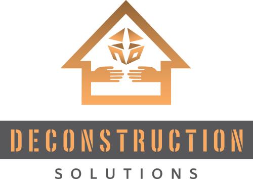 DeconstructionSolutionsLogo.jpg