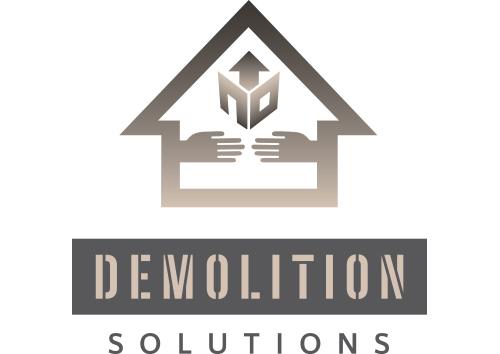 DemolitionSoolutionsLogo.jpg