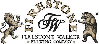firestone_walker_brewing_company_logo.png