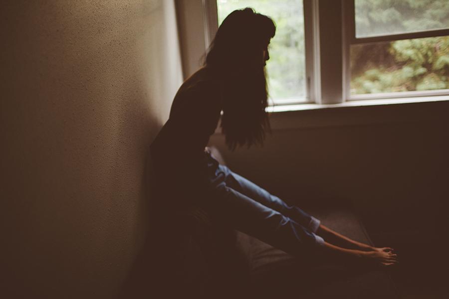 Annabel_111