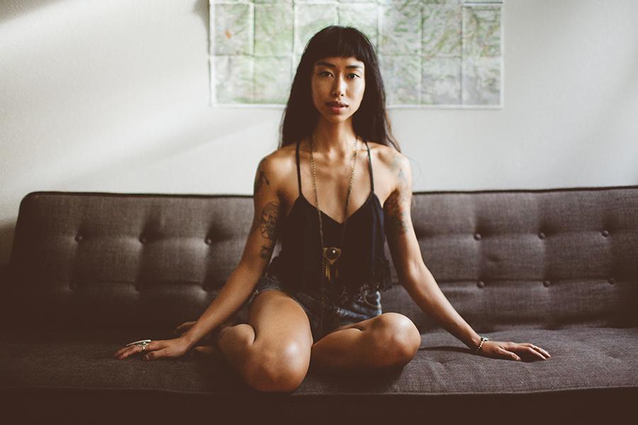 Annabel_004