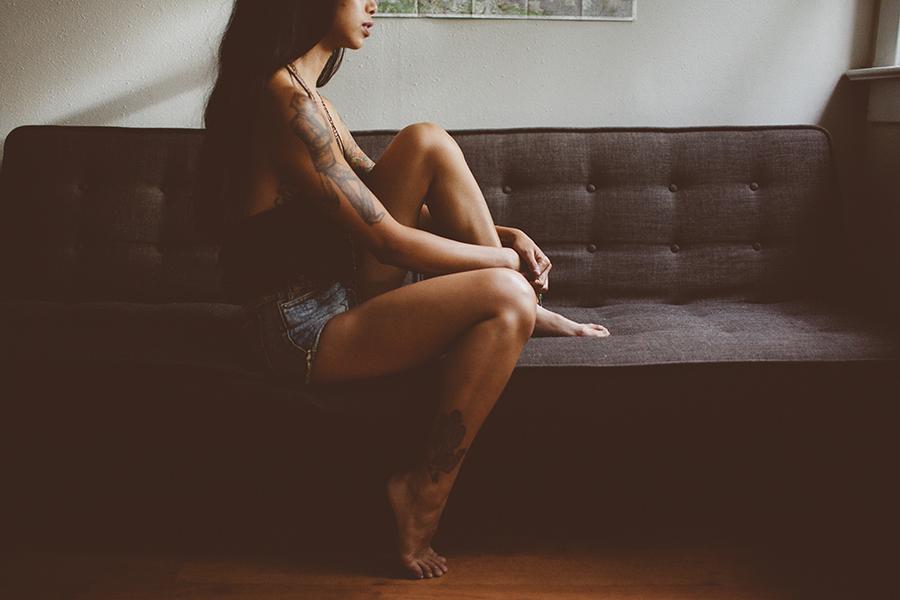 Annabel_005