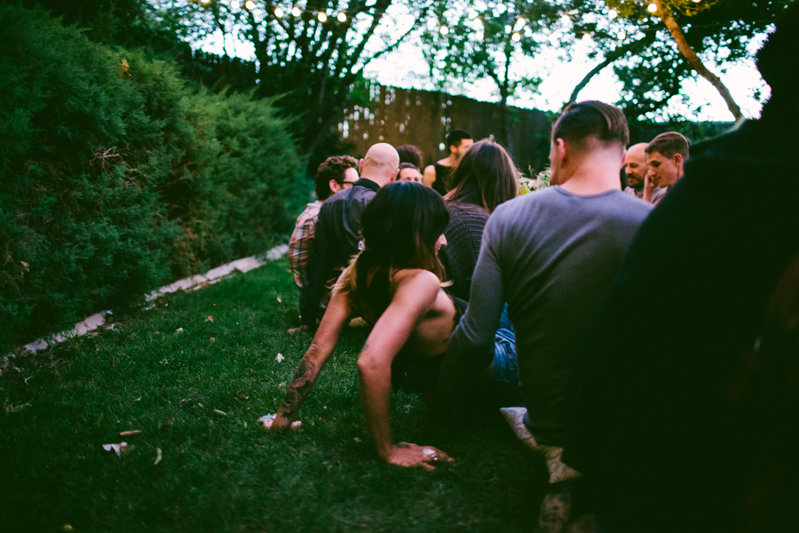 OhHaiFrands2015_053