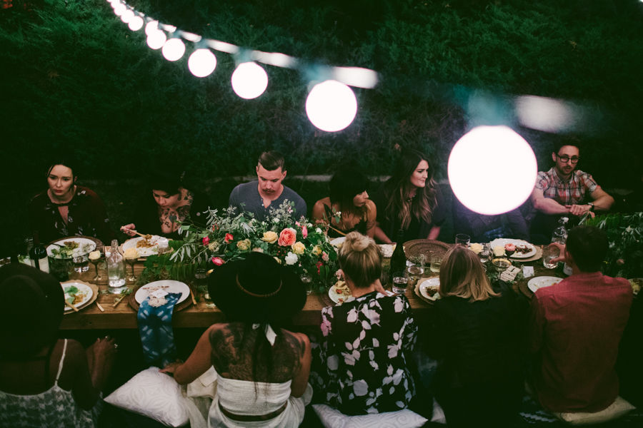 OhHaiFrands2015_078